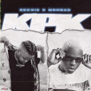 Rexxie - Ko Por Ke (KPK) Ft Mohbad