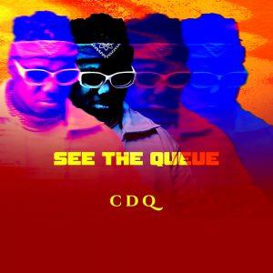 CDQ – Omo Olomo (Prod. by Vice Beatz)
