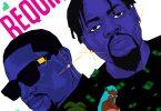 DJ Tunez - Require Ft Olamide