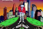 Dontman - Giveaway (Prod. by Fresh Vdm)
