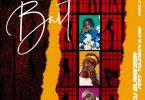 Kweku Blankson - Bait ft Tulenkey & Kwe (Prod. by Psyco)