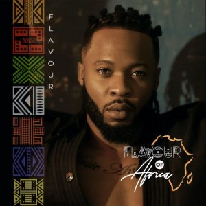 Flavour - Doings Ft Phyno
