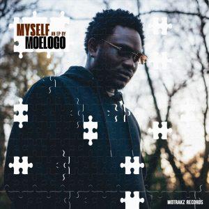 Moelogo – Emotions ft. M.anifest (Prod. by Raheem Bale)