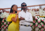 Wendy Shay - Wedding Song Ft Kuami Eugene (Official Video)