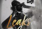 E.L - Leaks 4 EP (Full Album)