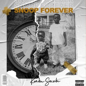 Kweku Smoke - Obuasi Links Ft Hordzi (Prod. by Hordzi)