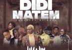 Lilwin - Didi Matem Ft All-Stars