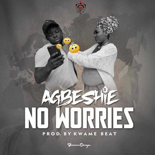 Abgeshie – No Worries