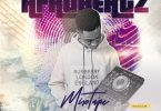 DJ Sonatty Afrobeatz Mixtape