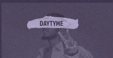 Daytyme One By One
