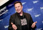 TESLA CEO Elon Musk overtakes Amazon boss Jeff Bezos to Become the Richest Person in the World​