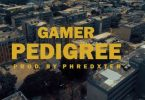 Gamer Pedigree Video