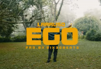 Larruso - Ego (Official Video)