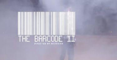 Lyrical Joe The Barcode II video