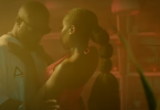 MzVee ft. Sarkodie - Balance (Official Video)