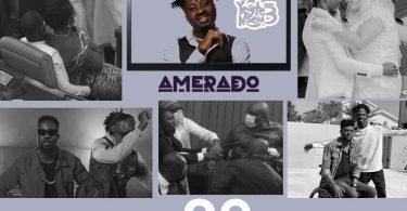 Amerado - Yeete Nsem (Episode 29)