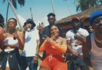 Official Video: Shatta Wale - 1 DON