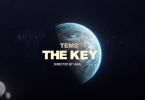 Tems - The Key (Official Video)