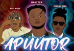 apuutor by nautyca ft kofi mole & strongman