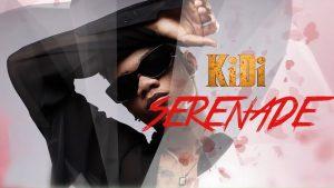 KiDi - Serenade Virtual Concert