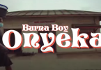 Burna Boy - Onyeka (Official Video)
