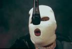 Medikal - Undertaker Flow (2021) (Official Video)