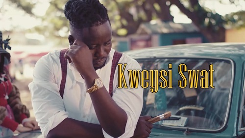 3ky3 freestyle by kweysi swat