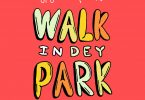 6FO - Walk In Dey Park Ft Medikal