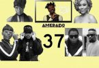 Amerado – Yeete Nsem (Episode 37)