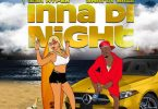 Lisa Hyper – Inna Di Night Ft Shatta Wale