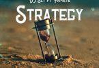 strategy by dj sly ft fameye