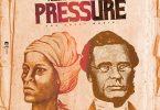 Teejay - Pressure Ft Vybz Kartel