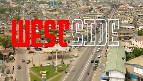 westside video by nemisis loso