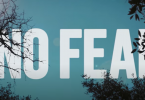 Official Video: M.anifest - No Fear Ft Vic Mensa x Moliy