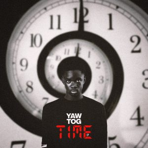 Yaw Tog - Fake Ex (Prod. by Khendi Beatz)
