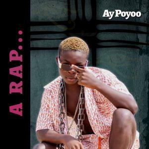 Ay Poyoo - A Rap