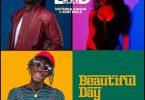 Beautiful Day Remix by Lord Paper ft Victoria Kimani x Kofi Mole