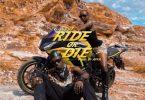 g west ride or die