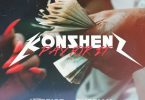 konshens pay for it ft spice & rvssian