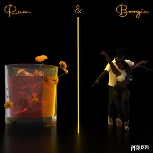 peruzzi baddest ft phyno & don jazzy