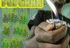 popcaan weed is my best friend