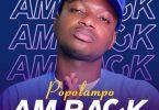 popolampo am back