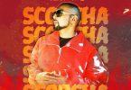 Sean Paul – Scorcha (Prod by Carleene Samuels)