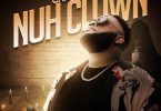 Nuh Clown by Chronic Law