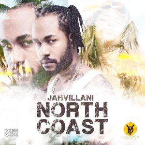 North Coast by Jahvillani