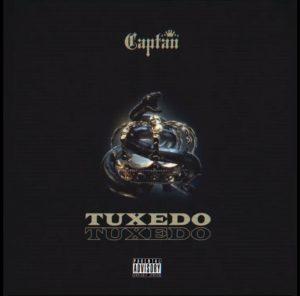 Tuxedo by Captan