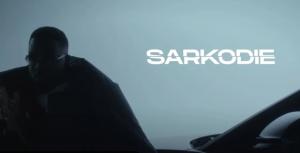 No Fugazy Video by Sarkodie