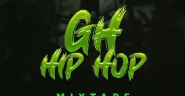 dj biotic gh hiphop