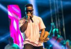 sarkodie – the masses (inflation part 2)