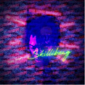 Skillibeng - Fat